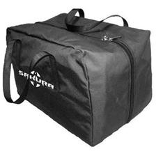 SAC DE TRANSPORT SAKURA POUR FLOAT TUBE
