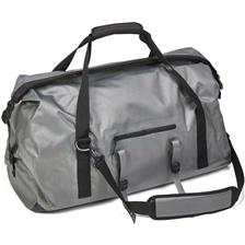 SAC DE TRANSPORT SEMPE STORM WATERPROOF