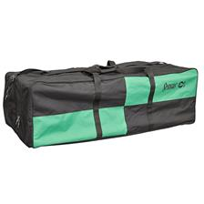 SAC DE TRANSPORT SENSAS CLASSIC ROULEAUX