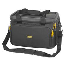 SAC DE TRANSPORT SPRO BOAT BAG