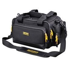 SAC DE TRANSPORT SPRO TACKLE BAG TYPE 3