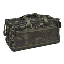 SAC DE TRANSPORT STARBAITS CAM CONCEPT BARROW BAG