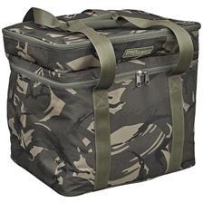 SAC DE TRANSPORT STARBAITS CAM CONCEPT STALKING BAG