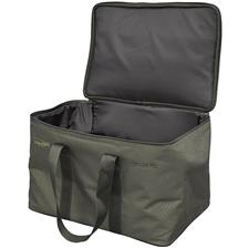 SAC DE TRANSPORT STARBAITS CONCEPT CARGO BAG