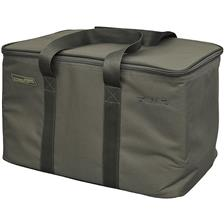 SAC DE TRANSPORT STARBAITS CONCEPT COOL BAG