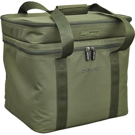SAC DE TRANSPORT STARBAITS CONCEPT STALKING BAG