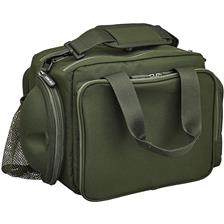SAC DE TRANSPORT STARBAITS STB CAMERA BAG