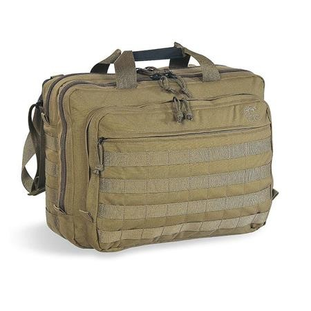 SAC DE TRANSPORT TASMANIAN TIGER DOCUMENT BAG - 21L