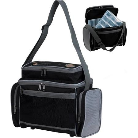 SAC DE TRANSPORT ZEBCO PRO STAFF ALLROUND CARRYALL
