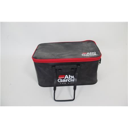 SAC ÉTANCHE ABU GARCIA WATERPROOF BOAT BAG - 1530849 OCCASION