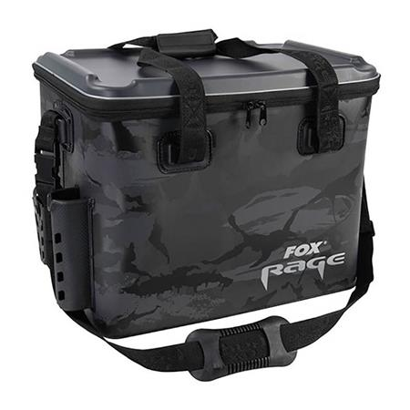 SAC ÉTANCHE FOX RAGE VOYAGER CAMO WELDED BAGS