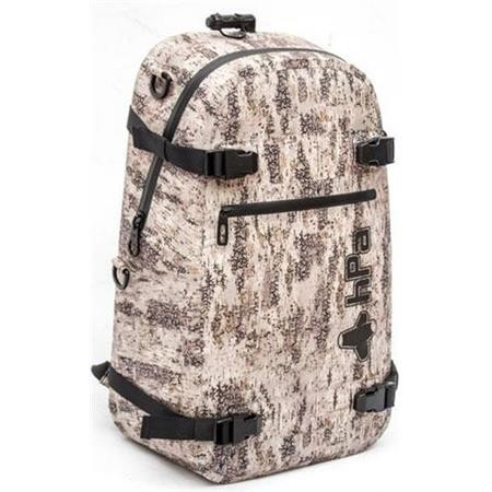 SAC ETANCHE HPA INFLADRY 25 BACKPACK