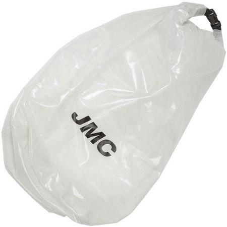 SAC ETANCHE JMC CLEAR