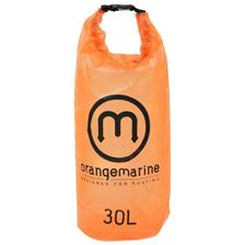SAC ETANCHE ORANGE MARINE
