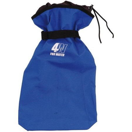 SAC FORWATER POUR ANCRE ET GRAPPIN