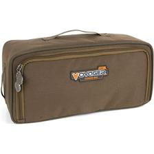 SAC FOX VOYAGER STORAGE BAG