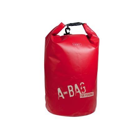 SAC HART A-BAG
