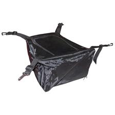 SAC IMPERMEABLE SEVEN BASS POUR FLOAT TUBE