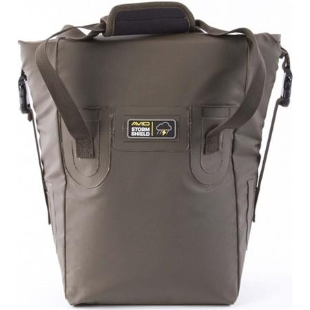SAC ISOTHERME AVID CARP STORMSHIELD COOL BAG