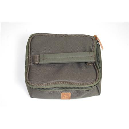 SAC ISOTHERME AVID CARP TUNED COOL POUCH - Small OCCASION