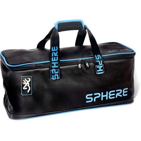 SAC ISOTHERME BROWNING SPHERE COOL BAIT BAG