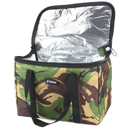 SAC ISOTHERME CULT DPM COMPACT COOLBAG