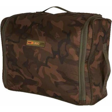 SAC ISOTHERME POUR CHARIOT FOX COOLBAG LARGE