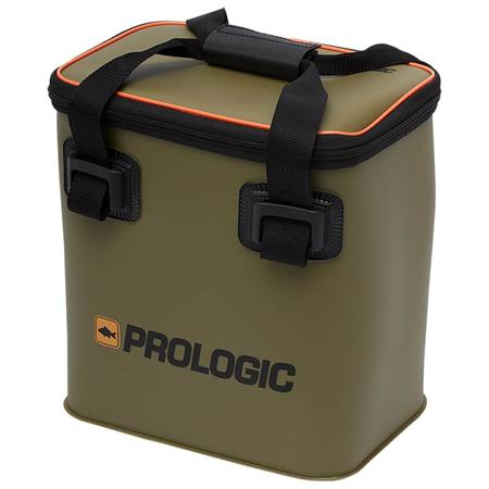 SAC ISOTHERME PROLOGIC STORM SAFE INSULATED BAG