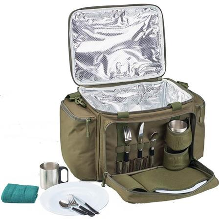 SAC ISOTHERME PROWESS COOKING BAG INSEDIA