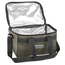 SAC ISOTHERME SPRO ALLROUND COOLER BAG