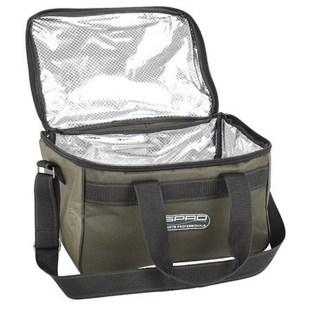 SAC ISOTHERME SPRO ALLROUND COOLER BAG