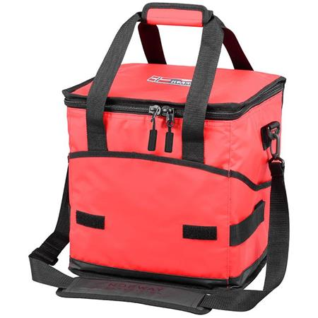 SAC ISOTHERME SPRO NORWAY EXPEDITION HD COOL BAG - 27L