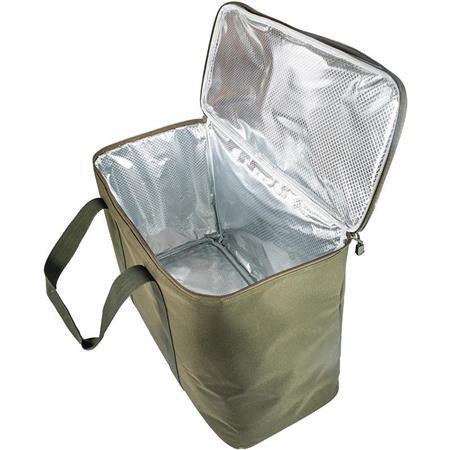 SAC ISOTHERME STARBAITS SB PRO COOLER BAG