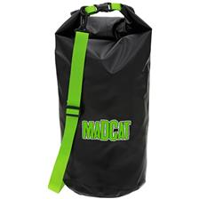SAC MADCAT WATERPROFF BAG