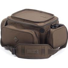 SAC NASH LOGIX TECH BAG