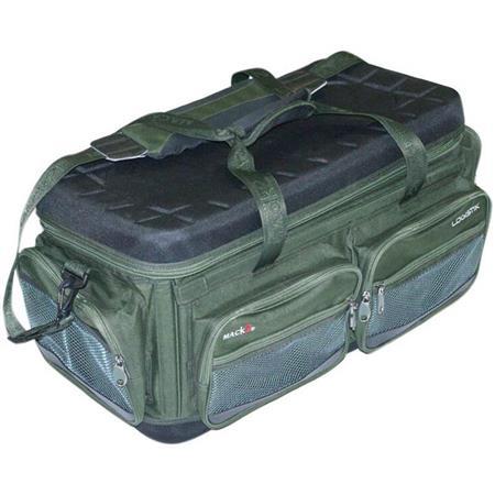 SAC POUR CHARIOT MACK2 LOGISTIK BARROW BAG