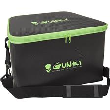 SAC POUR FLOAT TUBE GUNKI SAFE BAG SQUAD
