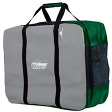 Embarcations Outkast SAC POUR FLOAT TUBE SAC À FLOAT TUBE