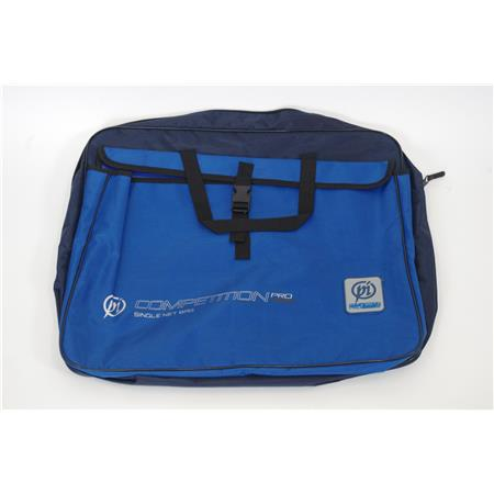 SAC PRESTON INNOVATIONS COMPETITION PRO SINGLE NET BAG - P0130020 OCCASION