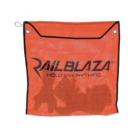 SAC RAILBLAZA CWS BAG