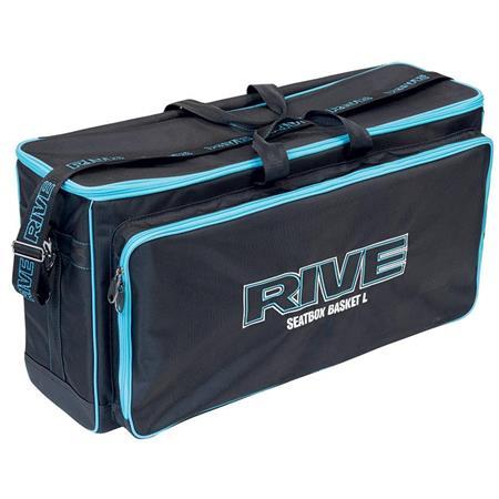 SAC RIVE HOTTE STATION