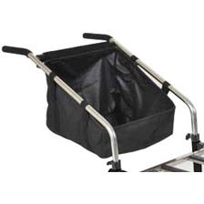SAC RIVE POUR CHARIOT TRANSPORTER