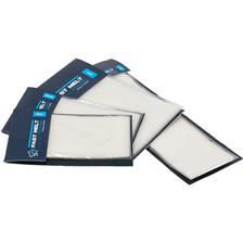FAST MELT PVA BAGS XL