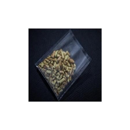 SAC SOLUBLE PVA PROWESS