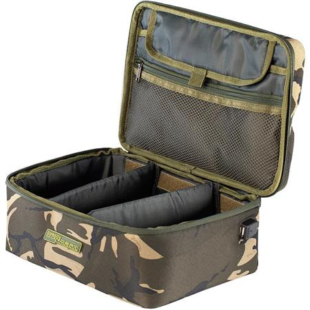 SAC STARBAITS CAM CONCEPT CONNECTED ORGANIZER