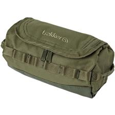 SAC TRAKKER NXG WASH BAG