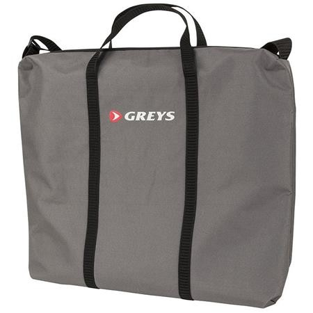 SAC WADERS GREYS FISH / WET WADER BAG