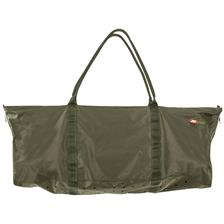 SACCA DI PESATURA JRC DEFENDER SAFETY WEIGH SLING