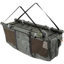 SACK CHUB X-TRA PROTECTION OXYGEN FLOATATION SLING