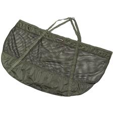 SACK CHUB X-TRA PROTECTION SAFETY WEIGH SLING